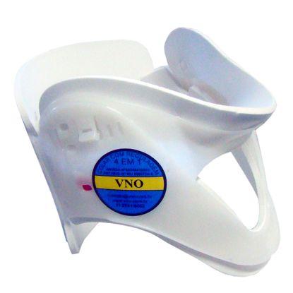 Colar-Cervical-para-Resgate-Regulavel-4x1
