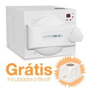 Autoclave-Visor-Digital-Extra-Horizontal-Camara-em-Inox-04L-110v
