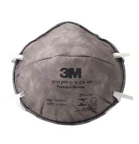Mascara-Respirador-Nevoa-Vapor-8713