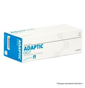 Adaptic-Curativo-nao-Aderente-Rolo-76x1524cm
