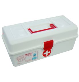 Maleta-para-Primeiros-Socorros-e-Medicamentos-Laguna