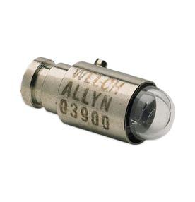 Lampada-Halogena-25V-03900-U