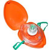 Mascara-Ressuscitadora-Pocket-para-RCP