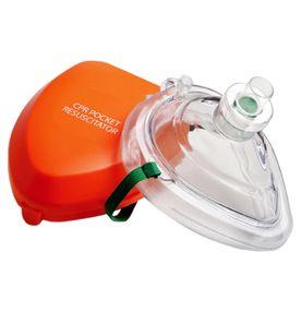 Mascara-Ressuscitadora-Pocket-para-RCP_2