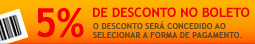 promocao1