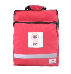 Bolsa-Mochila-SAMU-715-Vermelha-3