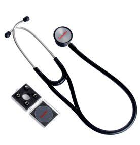 Estetoscopio-Cardiologico-Preto
