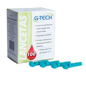 Lanceta-para-Lancetador-28G-Caixa-100-un