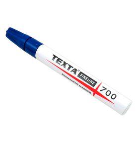 Caneta-para-Marcacao-Pele-700-Azul