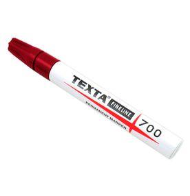Caneta-para-Marcacao-Pele-700-Vermelha