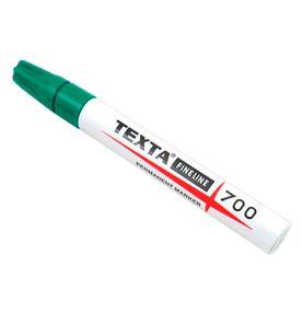Caneta-para-Marcacao-Pele-700-Verde