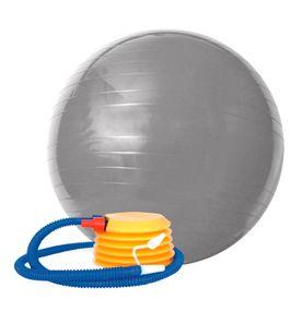 Bola-Gym-Ball-75-cm-Cinza_1