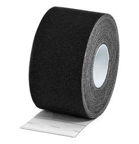 Bandagem-Elastica-Tape-K-Preta