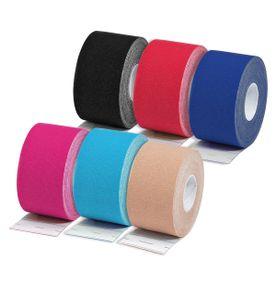 Kit-Bandagem-Elastica-Kinesio-Tape-K