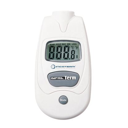 Termometro-Infravermelho-Digital-Infraterm-Kids