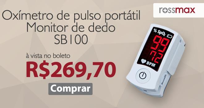 Banner- SB100