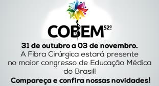 Banner Cobem