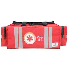 Bolsa-de-Atendimento-Pre-Hospitalar-SAMU-730-Vermelha-020