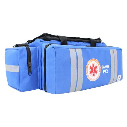 Bolsa-de-Atendimento-Pre-Hospitalar-SAMU-730-Azul-Principal