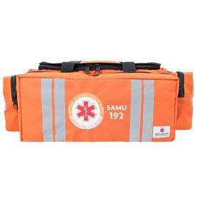 Bolsa-de-Atendimento-Pre-Hospitalar-SAMU-730-Laranja-02