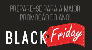 Banner - Black Friday