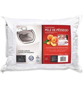 Travesseiro-Pele-de-Pessego-Lavavel-50x70