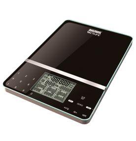 Balanca-Digital-para-Alimentos-NUTRI-5-01