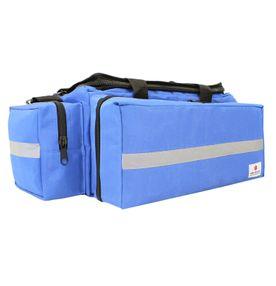 Bolsa-Impermeavel-APH-701-Azul-FIBRA-RESGATE-04
