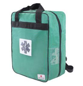 Bolsa-para-Medicamentos-722-Verde-01