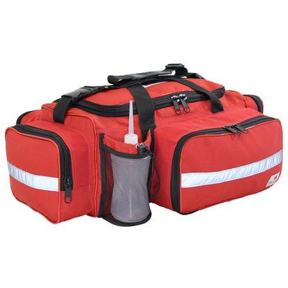 Bolsa-com-Porta-Garrafa-APH-707-Vermelho-01
