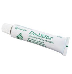 Duoderm-Hidroativo-em-Pasta-Esteril-30g