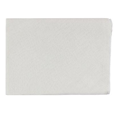 Bandagem-Triangular-B-712-Tam-g-01