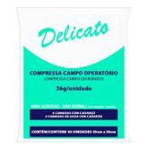 Compressa-Campo-Operatorio-45cmx50cm-Delicato-c-50-Nao-Esteril