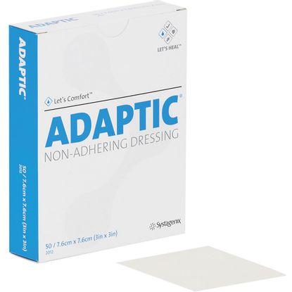 Adaptic-01