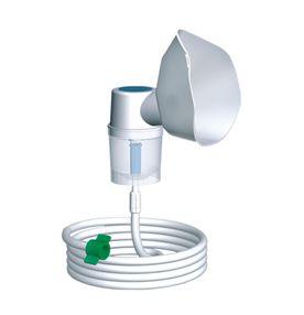 Micronebulizador-para-Oxigenio-Adulto-I-205-AVD
