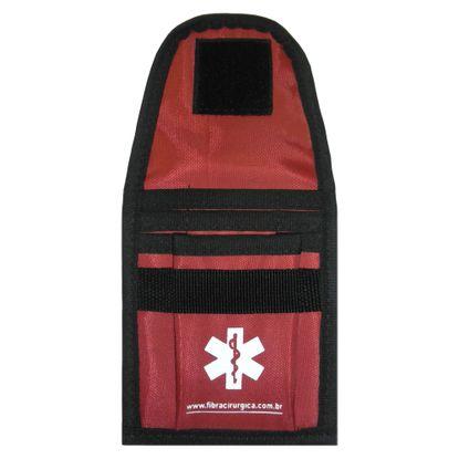 Estojo-para-kit-Holster-Vermelho-FIBRA-CIRURGICA-01