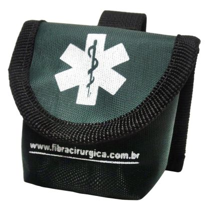 Estojo-para-kit-RCP-Verde-01