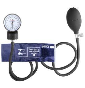 Aparelho-de-Pressao-Neonatal-Nylon-Velcro