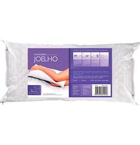 Travesseiro-Massagista-Joelho-e-Tornozelo-35x80cm