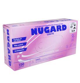 Luva-de-Latex-para-Procedimento-nao-Esteril-c-100-un-P-Nugard_2