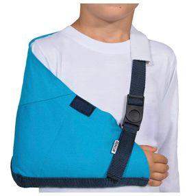 Tipoia-Estabilizadora-Estofada-PP-Azul