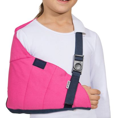 Tipoia-Estabilizadora-Estofada-PP-Rosa
