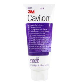 Cavilon-Creme-Barreira-Duravel-Protetor-da-Pele-92g