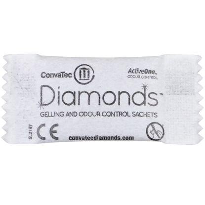 Saches-Gelificantes-Diamonds-Controle-de-Odor-10un