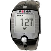 Monitor-de-Frequencia-Cardiaca-FT1-Preto-Polar