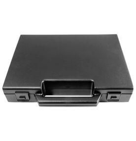 Estojo-Rigido-para-Kit-de-Laringoscopio-Macintosh_2