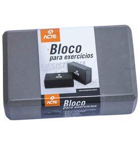 Bloco-Acte-em-EVA-T60