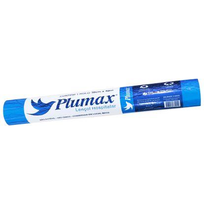 Papel-Lencol-Plumax-70cmx50m