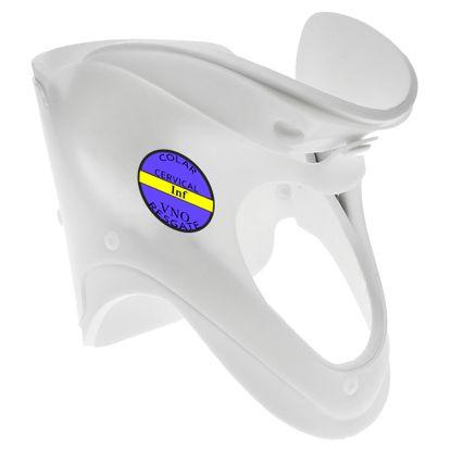 Colar-Cervical-VNO-para-Resgate-Infantil