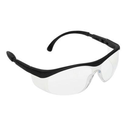 Oculos-de-Seguranca-Danny-Condor-Incolor-com-Anti-Embacante